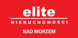 Nieruchomości nad morzem na sprzedaż Dziwnów Biuro Elite – domy, mieszkania, działki, hotele, pensjonaty | Agencja Biuro Nieruchomości nad morzem na sprzedaż Elite - mieszkania, domy, działki, pensjonaty, hotele